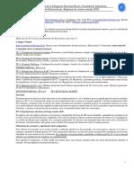 Régimen de contracursada 2020.pdf