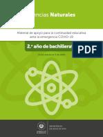 Guia_autoaprendizaje_Ciencia_2do Bachillerato_año