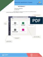 Plantilla_Actividad_1 (1).docx
