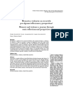 Memoria y violencia- un recorrido por algunas reflexiones y perspectivas.pdf