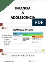 INFANCIA & ADOLESCENCIA.pdf