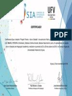 SIA - ytallo.pdf