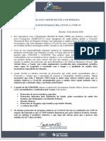 II_INFORME_AOS_COMITES_DE_ETICA_EM_PESQUISA
