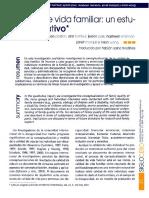 ESTUDIO CUALITATIVO CALIDAD VIDA.pdf