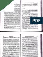 taller de expresión escenica.pdf