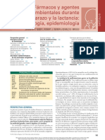 teratogenico (2).pdf