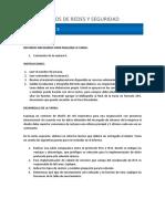 Tarea A Sem 5.pdf