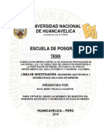 Tesis 2018 Maestría en Minería Trujillo Calderon