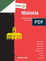 indice- HISTORIA 2