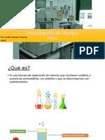 HPLC Seminario.pptx