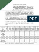 FidelizacaoMulta-d078d.pdf