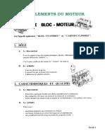 La constitution d'un moteur.pdf