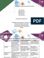 Investigación Anexo 4 - Plantilla paso 3 Trabajo