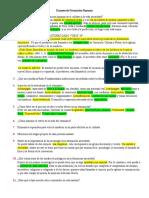 Examen_de_Formación_Humana[1][1].docx