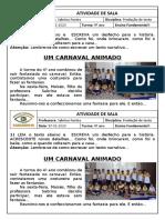 Atividades Semana 3 (3).docx