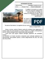 Atividades Semana 2 (1).docx
