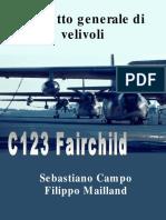 Progetto_C-123.pdf