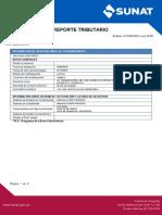 reporteec_reportetrieeff_20601532141_20200507160516.pdf