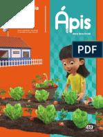 APÍS Geografia 5º.pdf