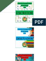 escarapelas_dia_del_dioma+2019+copy+(1) (1)