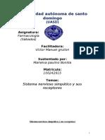 Sistema nervioso simpatico.doc