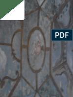 Muro dipinto