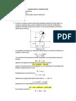 laboratorio 1 grupo 10 .pdf