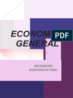 [PDF] EJERCICIOS-ECO.docx.pptx