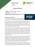 CONTRATO_PEDAGOGICO_-CICLO_2020-_PsicologiaII_-_Prof._Geografia