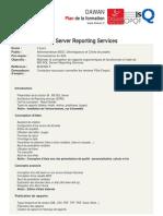 MSSQLServerReportingServices.pdf