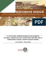 CRD-program-2020_detailed-schedule1