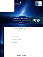 Introduction BI v1.1.pptx