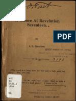 _AglanceAtRevelationSeventeen_J.H.Morrison(19xx).pdf