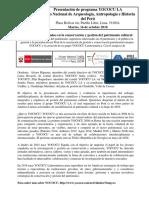 YOCOCU LA Presentacion Lima Octubre 2018 final.pdf