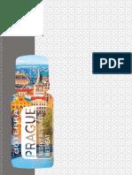 Workbook-Diamond-Dash-Praga.pdf