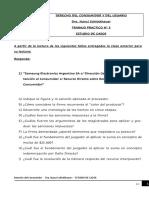 5. 8-4. ESTUDIO DE CASOS