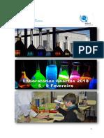 Livro dos Laboratorios Abertos 2018 ISBN.pdf