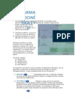 farmacocinetica 1 y 2.docx