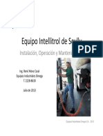 vdocuments.mx_capacitacion-intellitrol-scully.pdf