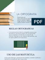 LA ORTOGRAFIA SENA-convertido-fusionado.pdf