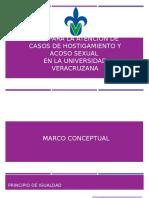 7Guía_de_atención_de_casos_de_Hostigamiento_y_acoso_sexual
