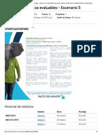 Actividad de puntos evaluables - Escenario 5_ SEGUNDO BLOQUE-TEORICO_PROCESO ADMINISTRATIVO-[GRUPO9].pdf