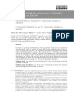Dialnet LaInstitucionalidadDelSueloEnColombia 4784362 (1)