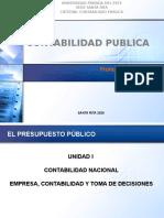 Presentacion Point-unidad I