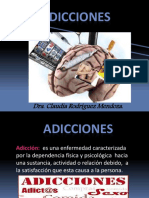 adicciones-pdf