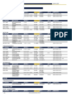 ARCAcatalogo-completo.pdf