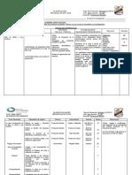 planificación y Evaluación 2017-2018 - II LAPSO.doc