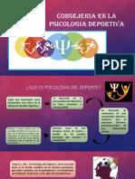 CONSEJERIA-EN-LA-PSICOLOGIA-DEPORTIVA.pdf