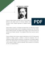 BIOGRAFÍA DE FRANCISCO I.docx