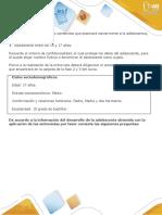 Ficha 2 Fase 2 psicologia evolutiva..doc